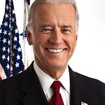 Joe Biden: Profile