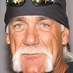 Hulk Hogan: Profile