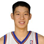 Jeremy Lin Fights Bullying Through DoSomething.org's You've Got The Power Campaign