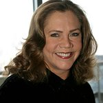 Kathleen Turner: Profile