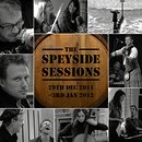 The Speyside Sessions