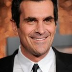 Interview: Ty Burrell Talks About Kids In The Spotlight