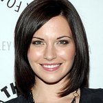 Jill Flint Hosts United Cerebral Palsy Of NYC Celebrity Dinner