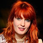 Florence Welch: Profile
