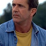 Mel Gibson Supports The Kidz