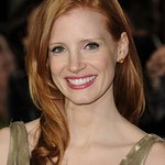 Jessica Chastain: Profile