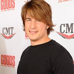 Photo: Jimmy Wayne