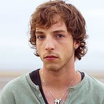 James Morrison: Profile