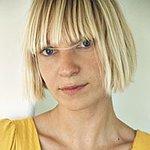 Sia: Profile