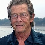 John Hurt: Profile
