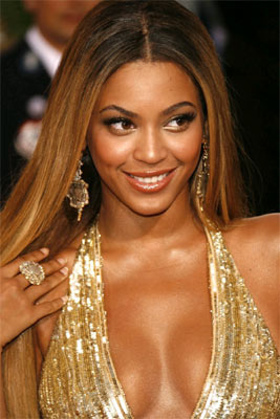 Beyonce rep slams lip injection claims: 'You are the ... |Beyonce Charity Work