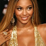 Go Backstage With Beyonce For Charity