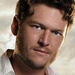 Blake Shelton: Profile