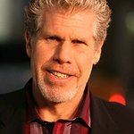 Ron Perlman: Profile