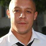 Theo Rossi: Profile