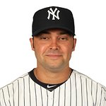 Nick Swisher: Profile