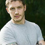 Tom Hardy And Charlotte Riley Become Bowel Cancer UK Patrons