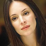 Madeleine Stowe: Stay Out Of Women's Bodies