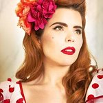 Paloma Faith Exposes Shocking Truth Of The Fur Trade