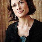 Livia Firth Named As Oxfam Ambassador