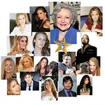 Betty White To Host Hooray For HollyWOOF!