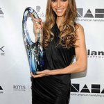 Giuliana Rancic Honored With Beautiful Humanitarian Award