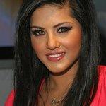Sunny Leone: Profile