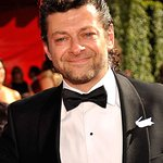 Andy Serkis: Profile