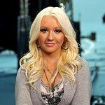Christina Aguilera Films PSA For World Hunger Relief