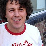Alan Davies: Profile