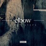 Elbow's BBC Olympic Theme Benefits Charity