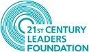21st Century Leaders