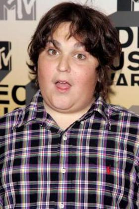 Andy Milonakis: Charity Work & Causes - Look to the Stars