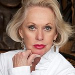 Tippi Hedren Introduces Big Cats And Safety Protection Act