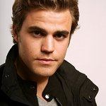 Vampire Diaries' Paul Wesley Wants To Uncage Pigs