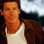 Ty Pennington Supports A House United