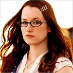 Ingrid Michaelson Launches We Are All Blood Brothers Contest