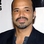 Jeffrey Wright: Profile