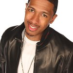 Nick Cannon To Host Kidney Walk