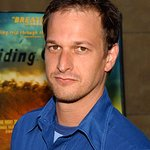Josh Charles To Turn Times Square Into Big Pinwheel Garden To Fight Child Abuse