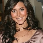Race To Erase MS To Honor Jamie-Lynn Sigler At Annual Gala