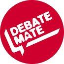 Debate Mate