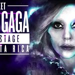 Win The Chance To Meet Lady Gaga By Donating To Charity