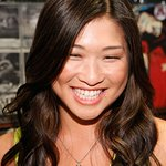 Glee's Jenna Ushkowitz Opens Her Closet For Charity
