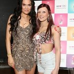 Jessie J Makes A Wish Come True For Teenager
