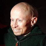 Verne Troyer: Profile