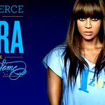Get Fierce With Tyra Banks For Charity