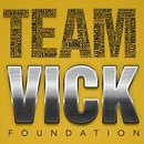 Team Vick Foundation