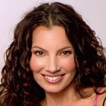 Eva La Rue To Honor Fran Drescher At Charity Ball
