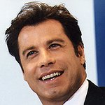 John Travolta And Kelly Preston Donate To Charity In South Africa